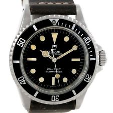 Sell Rolex in San Diego - Sell Watch San Diego