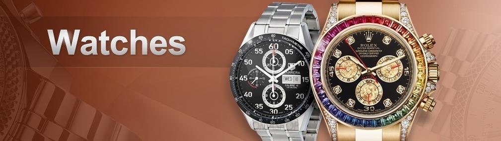 Sell Watch Chula Vista