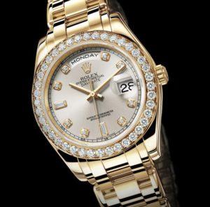 Best Rolex Buyers San Diego
