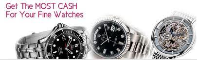 watch-buyer-san-diego