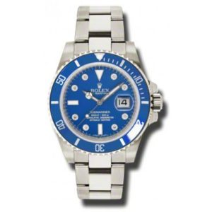 best-place-to-sell-my-rolex-sell-watch-san-diego