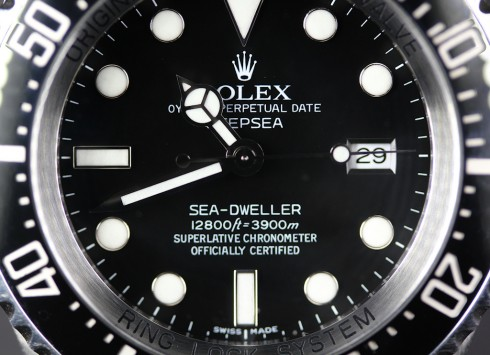 san-deigo-rolex-buyers-sell