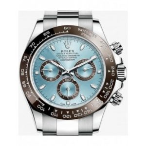 sell-used-watch-san-diego-rolex-dealers