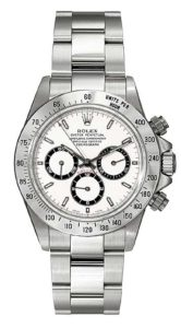 Best Watch Buyers San Diego-sell-used-rolex-san-diego