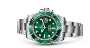 used-rolex-buyers-san-diego-selling-my-rolex-watch