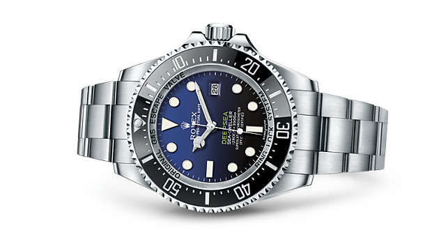 used-rolex-dealers-san-diego