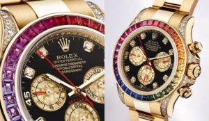 sell-watch-delmar-watch-buyers-cash-for-watches-near-me