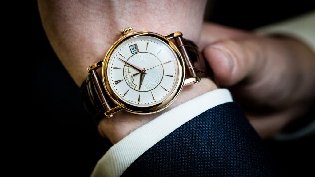 where-to-sell-patek-philippe-watches-in-san-diego-cortez-patek-philippe-buyers