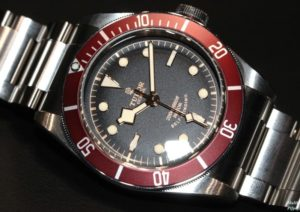 best-place-to-sell-tudor-watch-buyers-san-diego