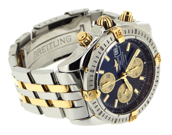 best-breitling-watch-buyers-san-diego-dealers-used