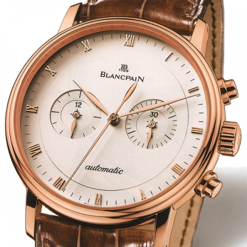 san-diego-blancpain-buyers-sell-blancpain-watch