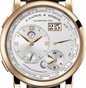 sell-a-lange-sohne-san-diego-watch-buyers-used-cash