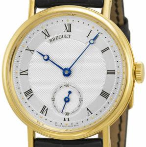 sell-breguet-san-diego-watch-buyers