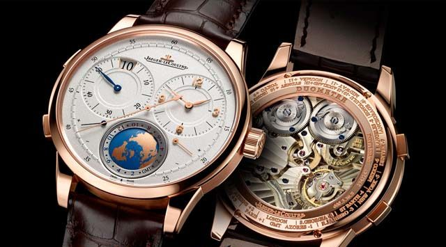 jaeger-lecoultre-watch-buyers-san-diego