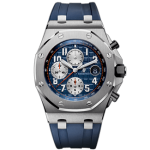 Sell Audemars Piguet Buyers San Diego