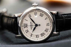 sell-montblanc-watch-buyers-san-diego-cash
