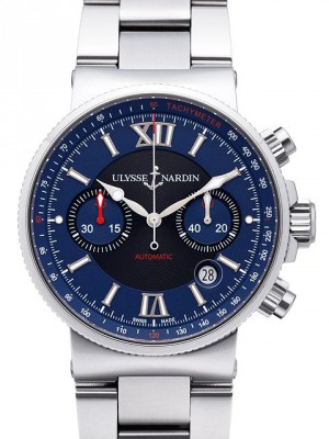 sell-ulysse-nardin-watch-buyers-san-diego