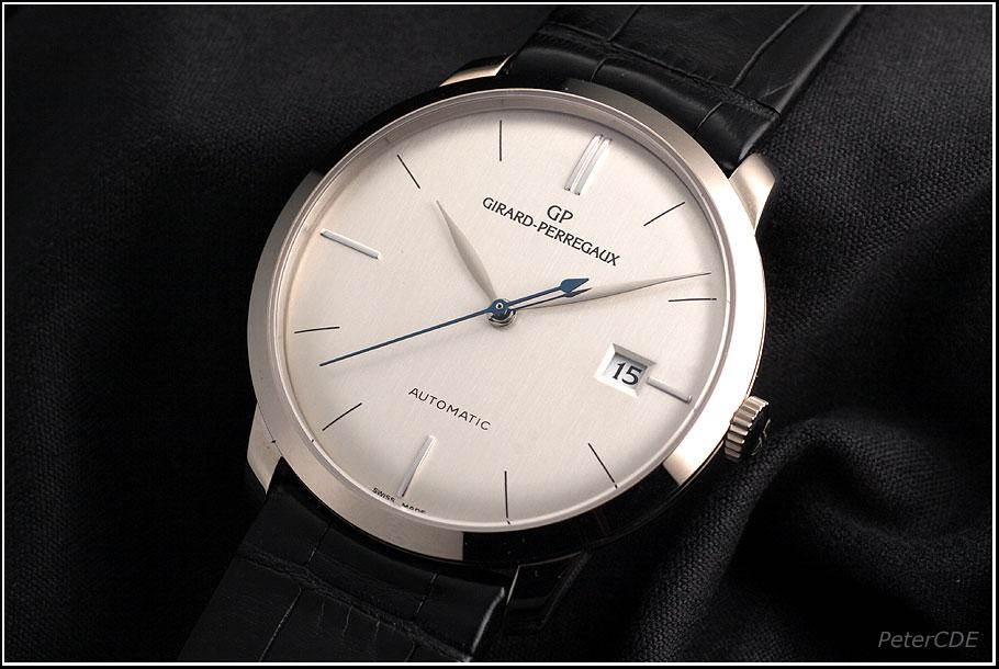 sell-girard-perregaux-watch-buyers-san-diego