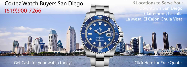 San Diego Today